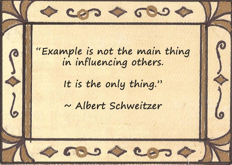 Albert Schweitzer Quote for Maura4u.com.png