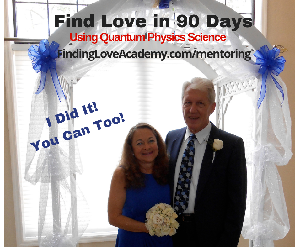 FB Post - Find Love in 90 Days (2).png